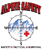 Alpine Safety